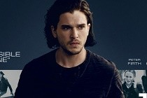 Novo COMERCIAL de SPOOKS: THE GREATER GOOD, thriller com Kit Harington