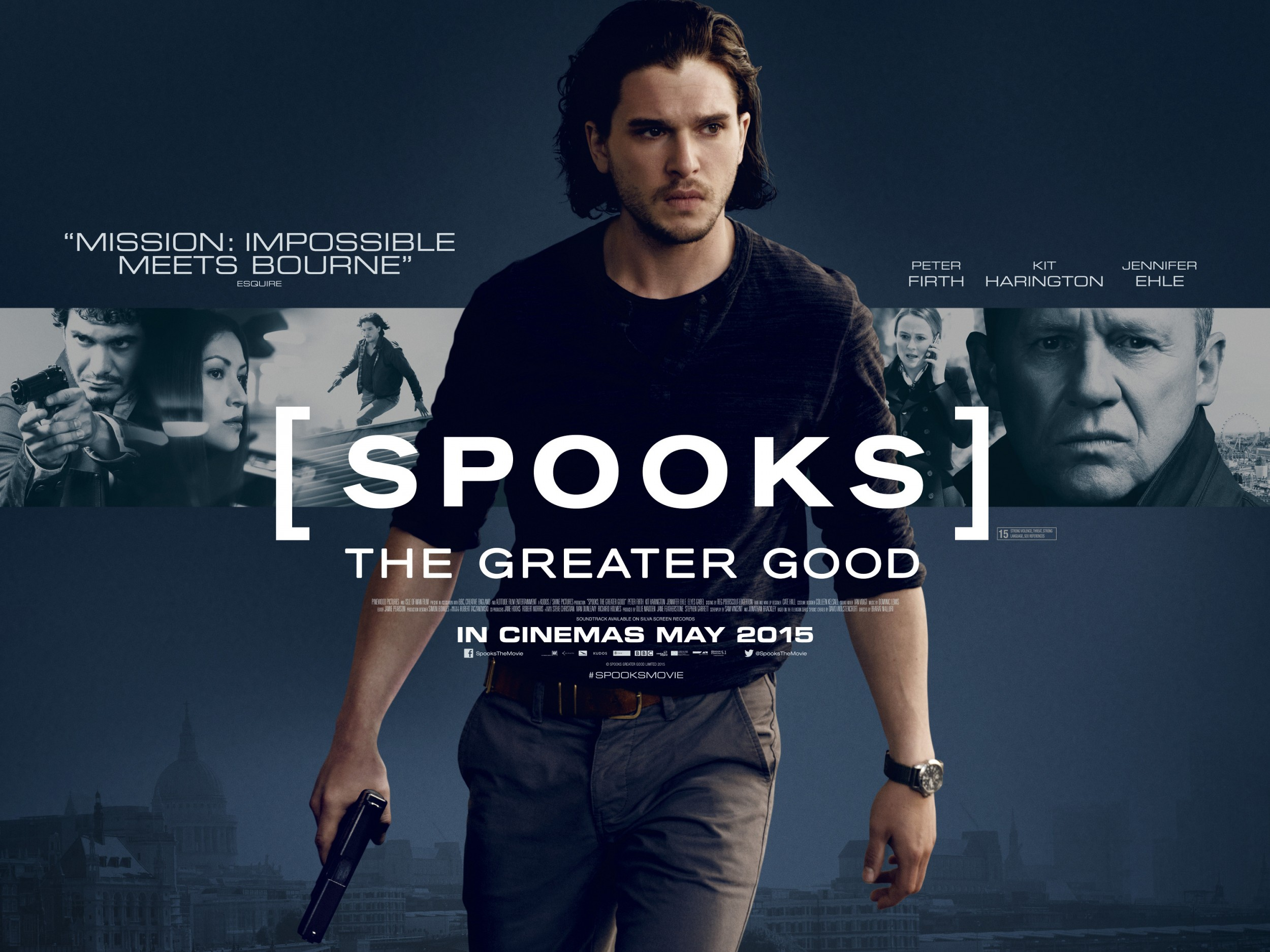 Spooks The Greater Good-Banner-01Abril2015