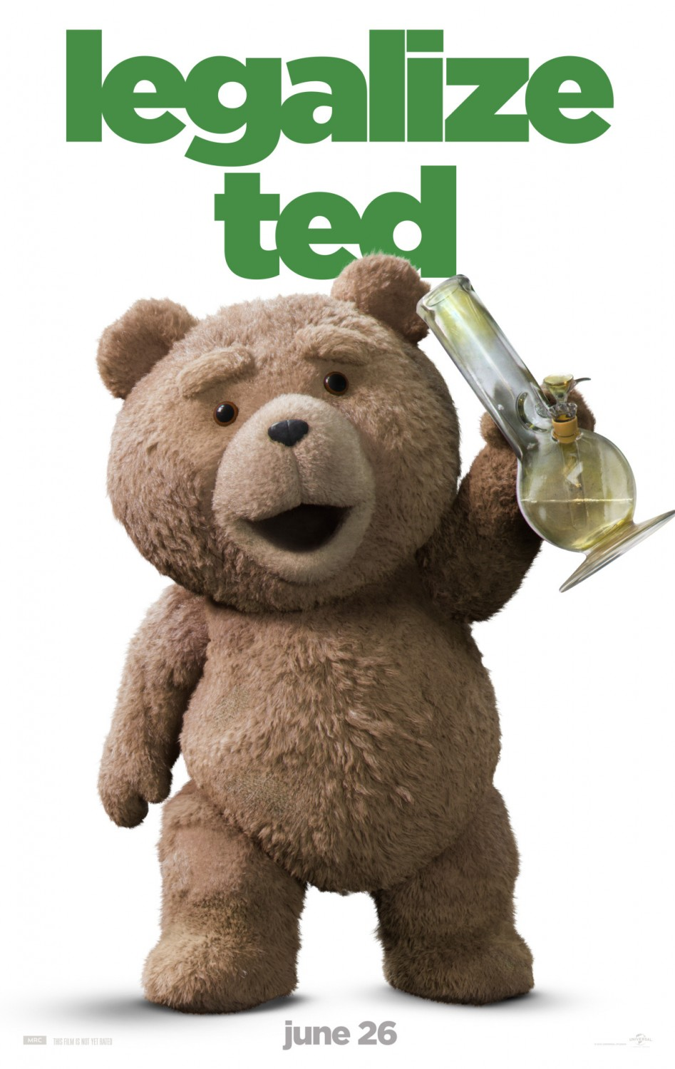 TED 2-POSTER-24Abril2015-01