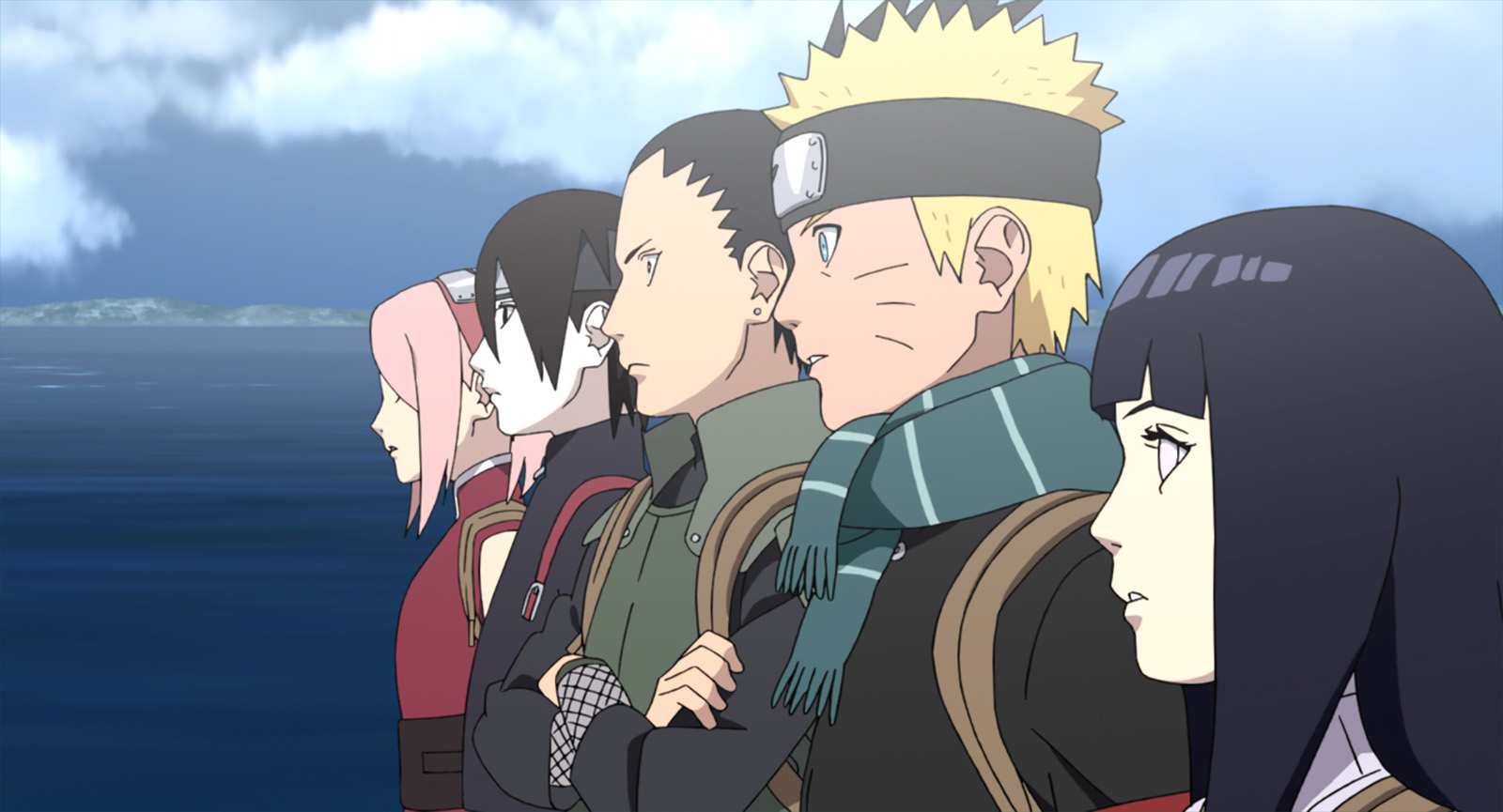 THE LAST NARUTO O FILME-16Abril2015-01