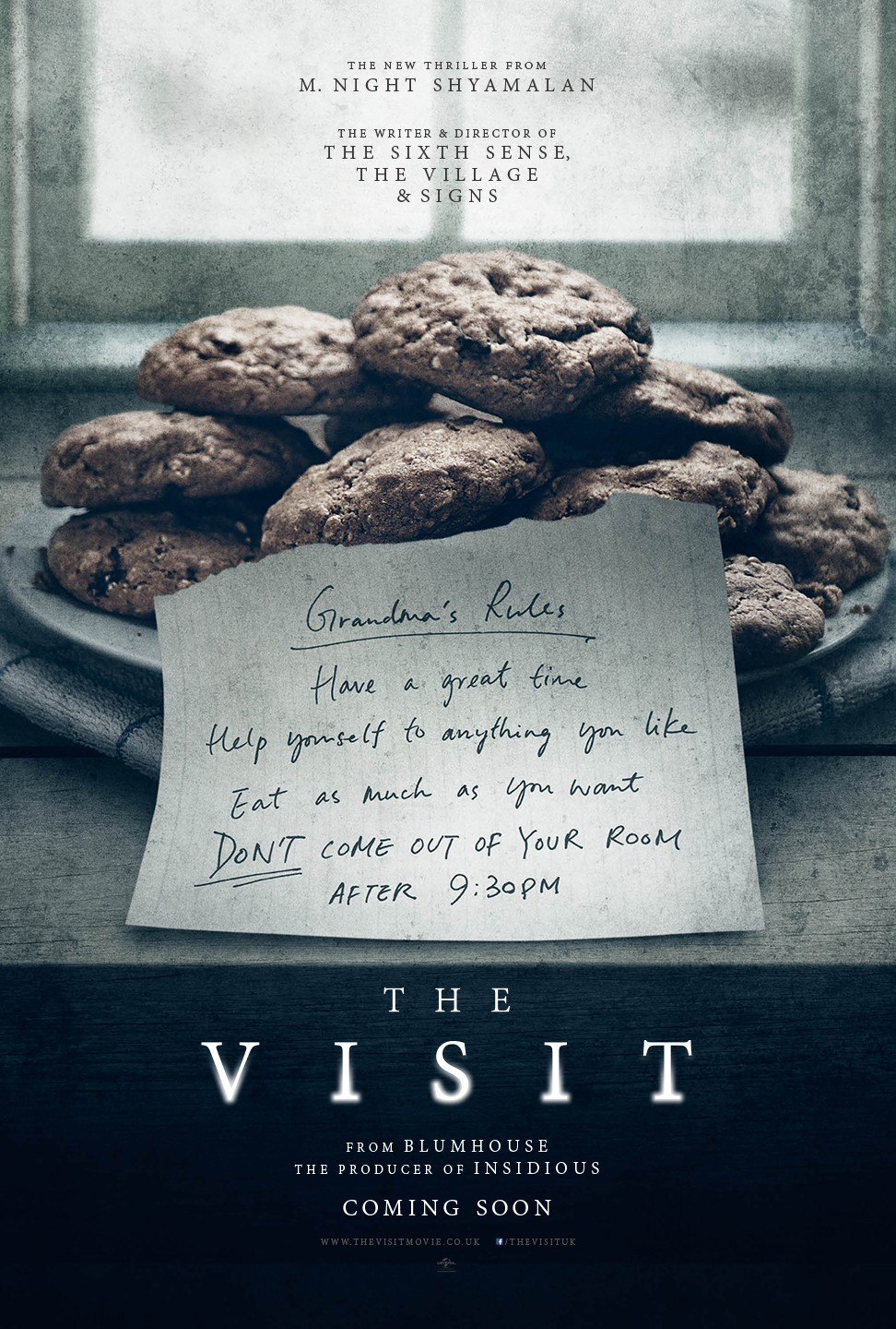 THE VISIT-XLG-24Abril2015