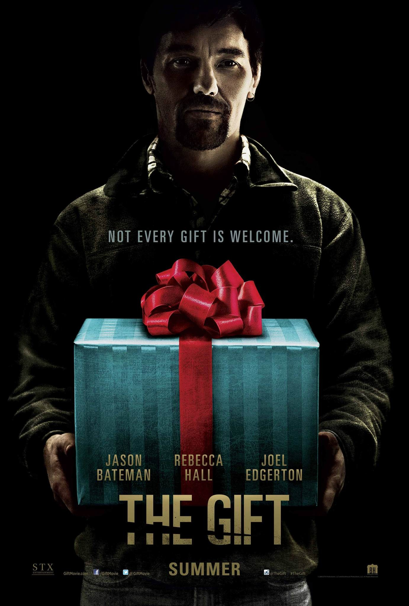 The Gift-Poster Char-10Abril2015-01