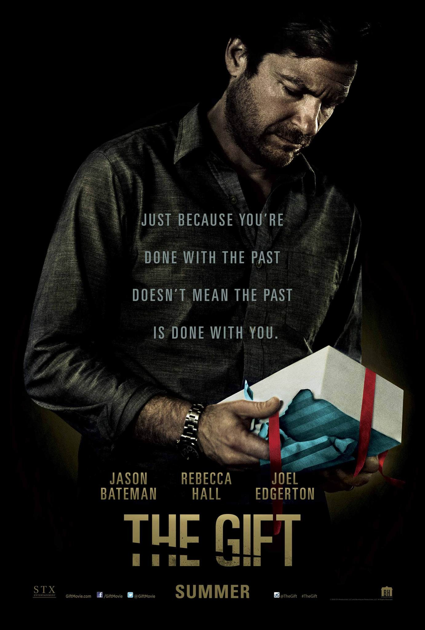 The Gift-Poster Char-10Abril2015-03