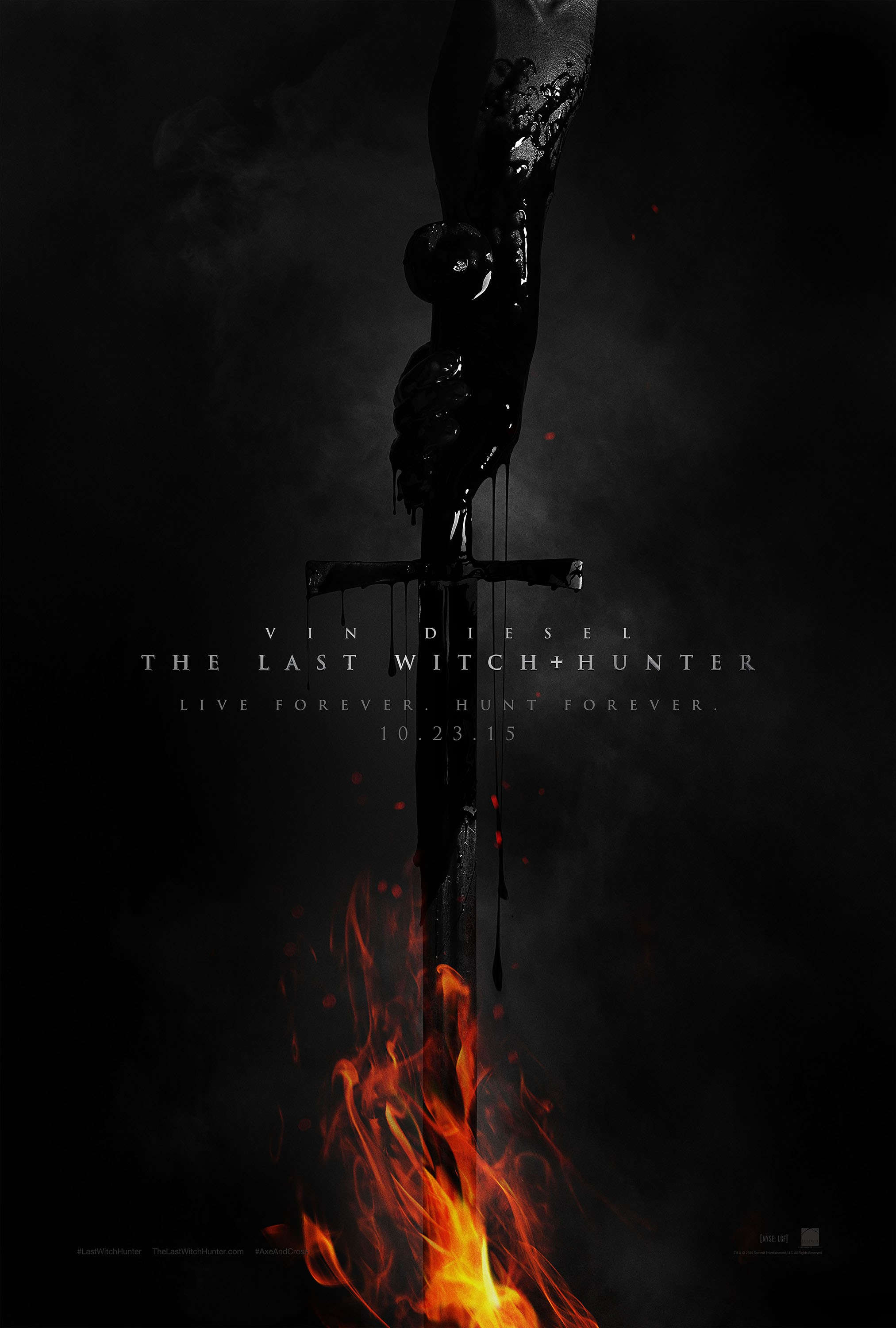 The Last Witch Hunter-30Abril2015-01