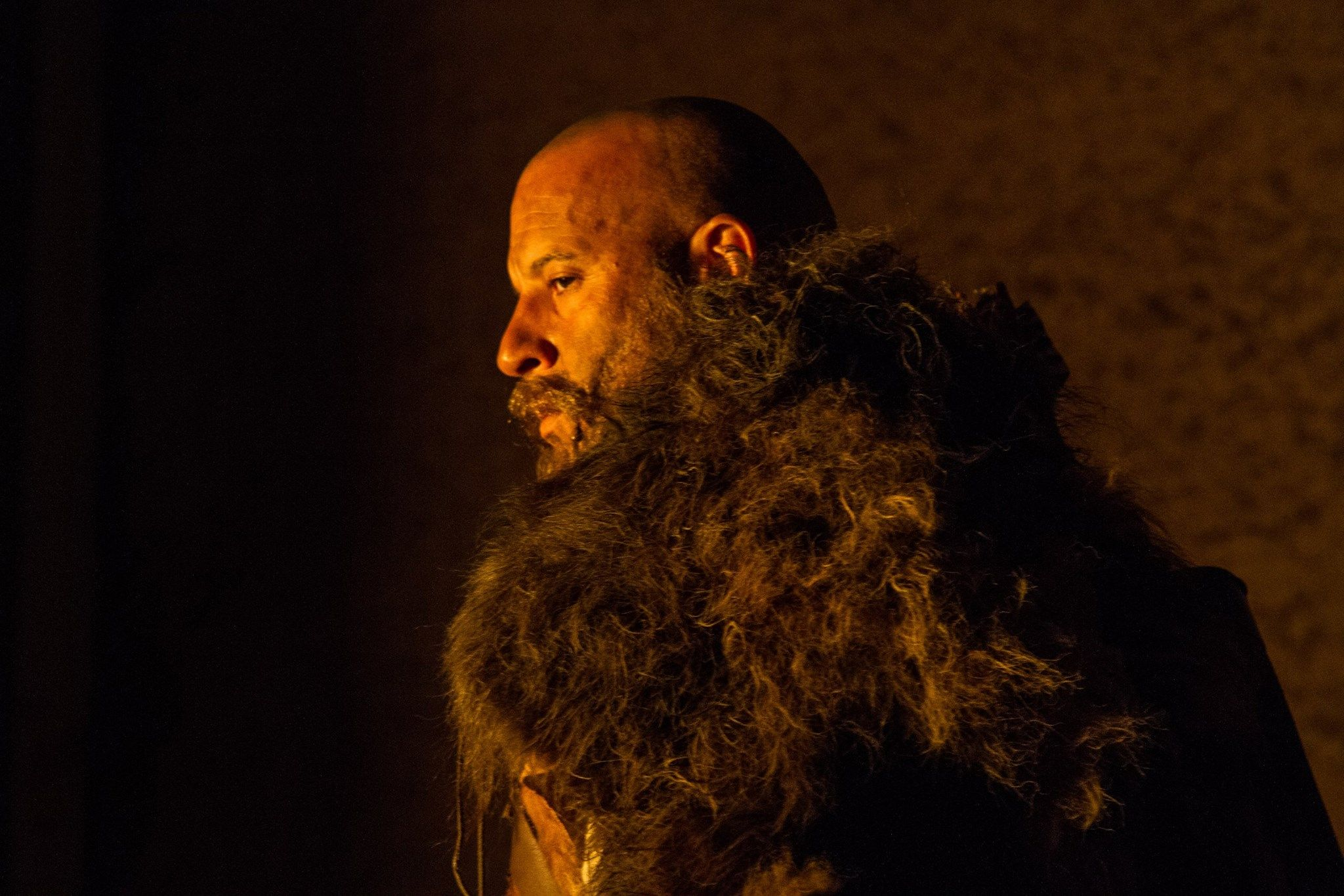 The Last Witch Hunter-30Abril2015-04