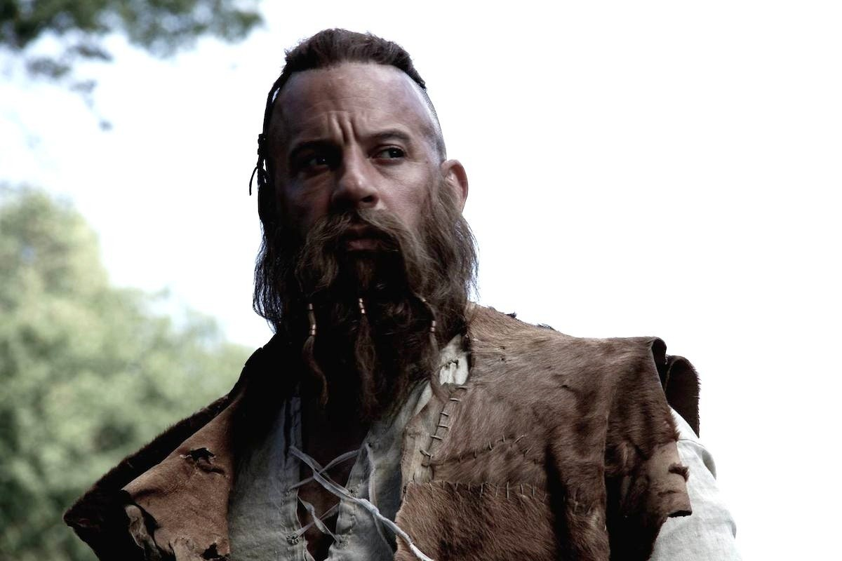 The Last Witch Hunter-30Abril2015-05