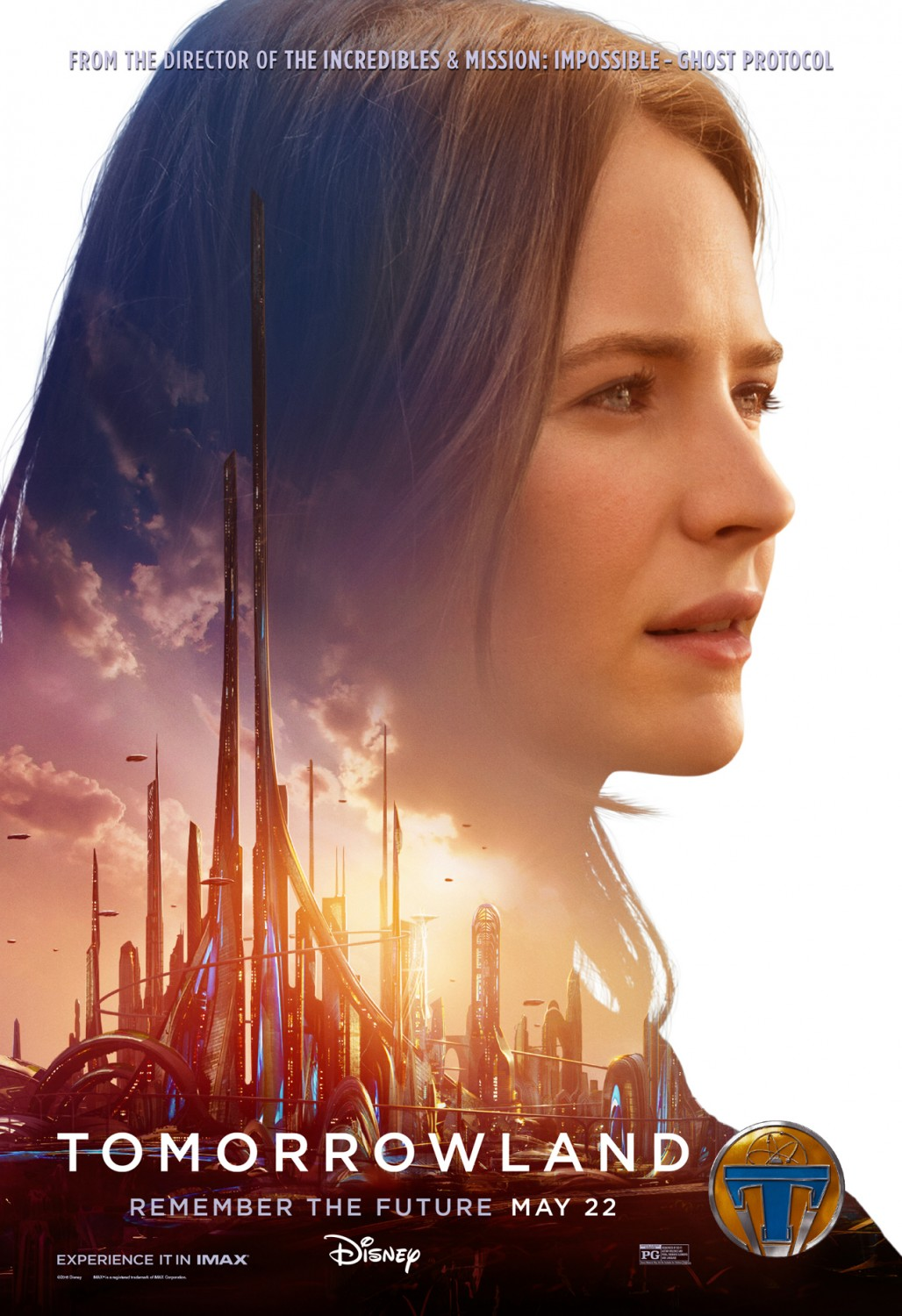 Tomorrowland-Chars Poster-21Abril2015-02