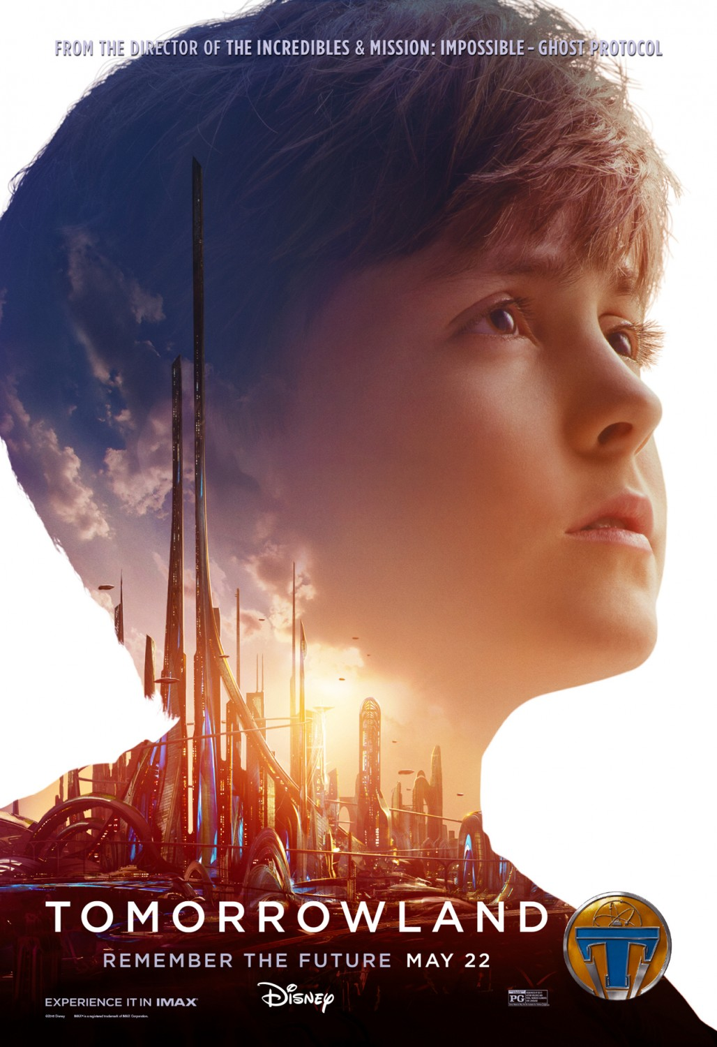 Tomorrowland-Chars Poster-21Abril2015-04