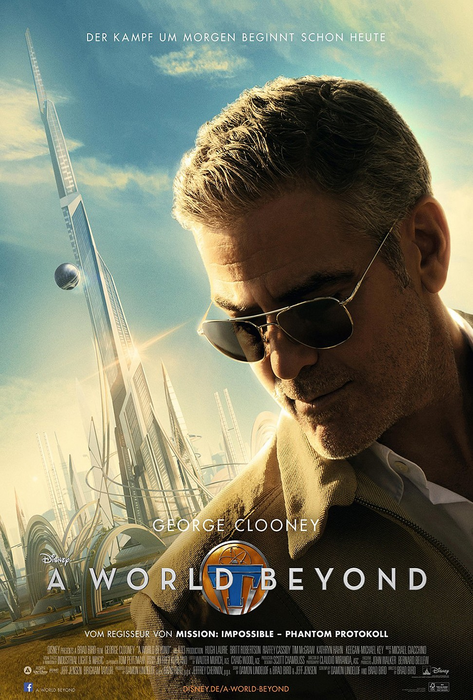 Tomorrowland-Poster-03Abril2015-01