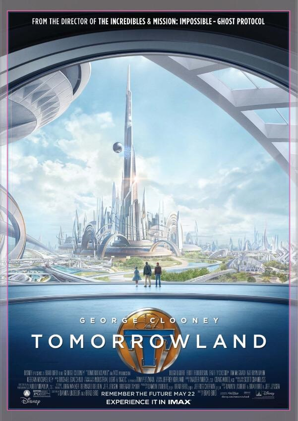 Tomorrowland-Poster XLG-20Abril2015-02