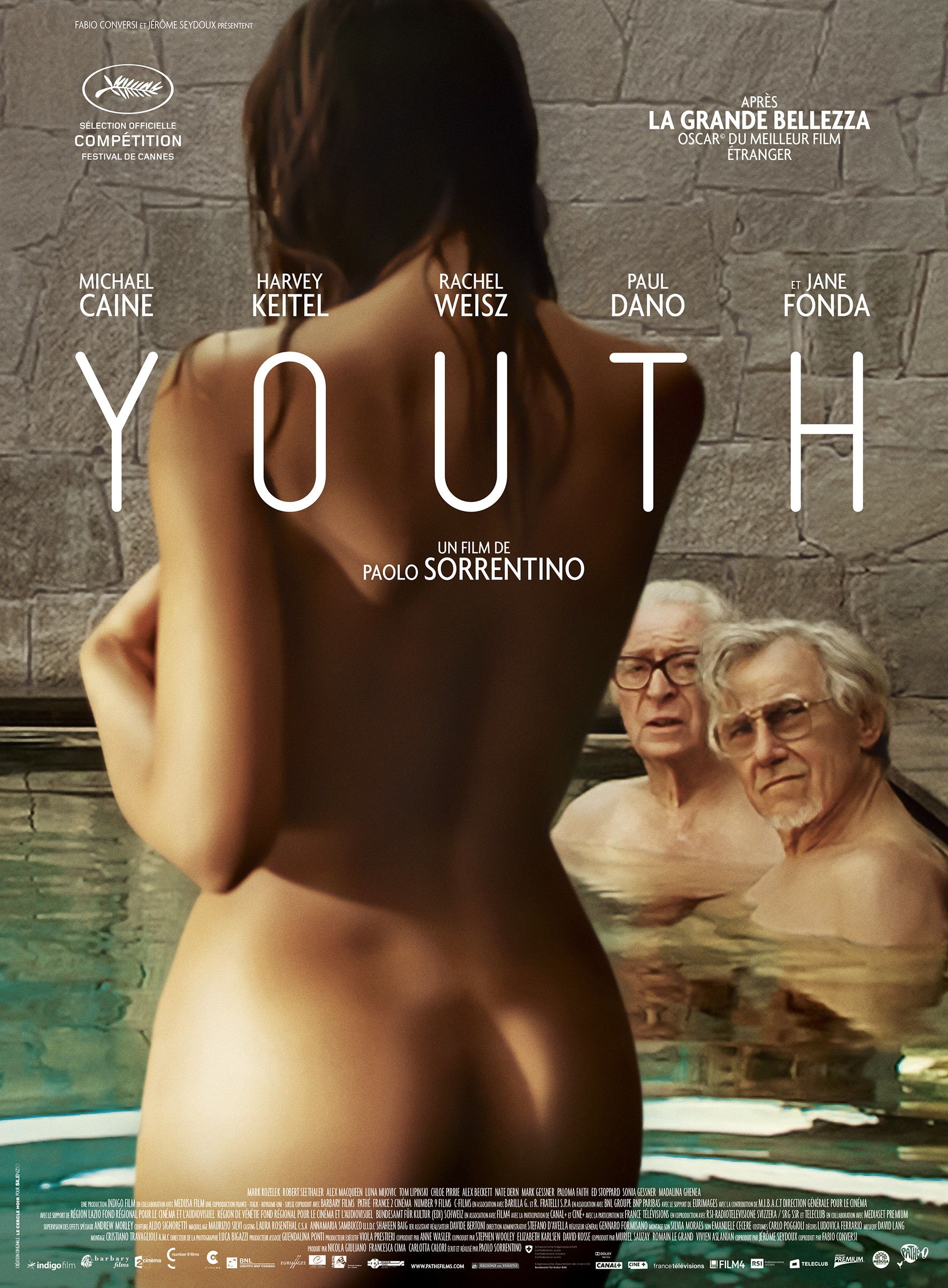 Youth-Photos-30Abril2015-02