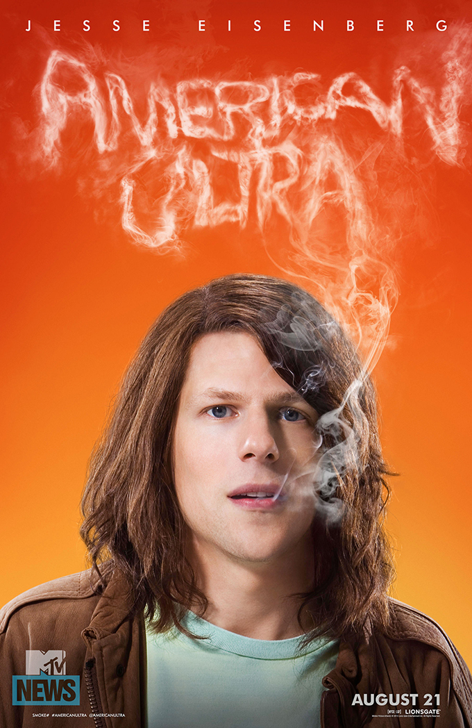 American Ultra-Photo-14Maio2015-00
