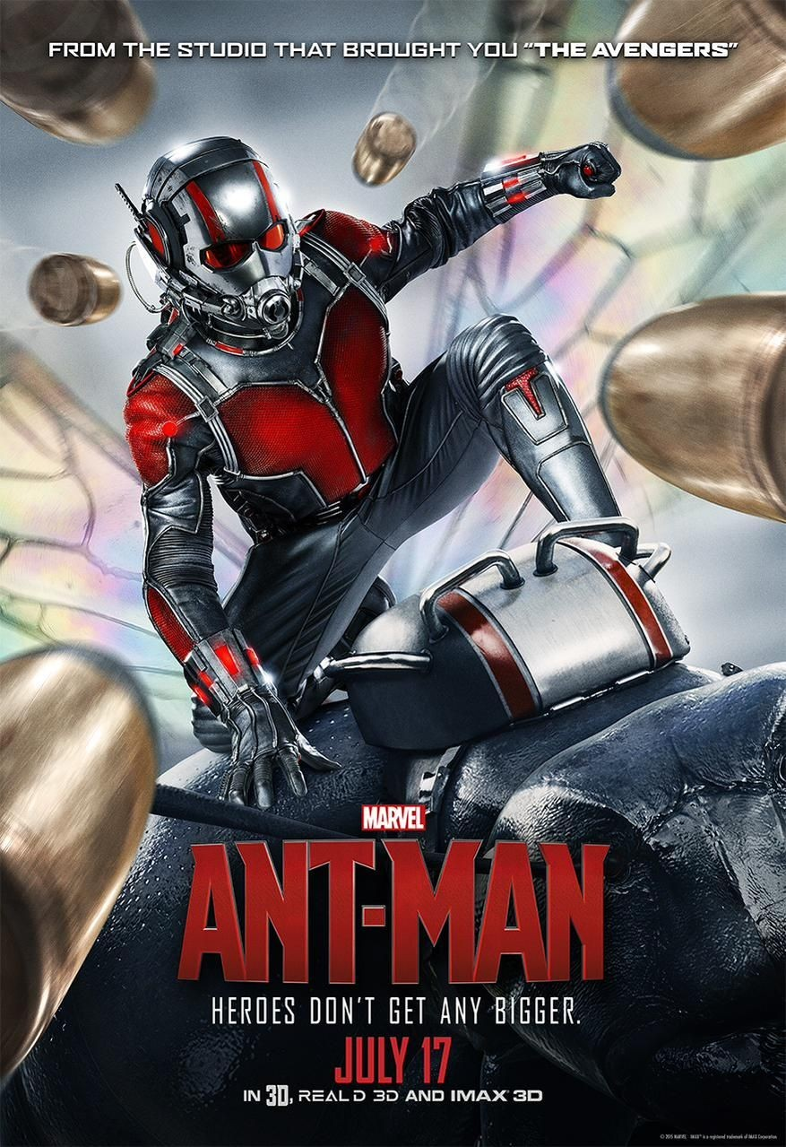 Ant-Man-Official Poster-29Maio2015-00