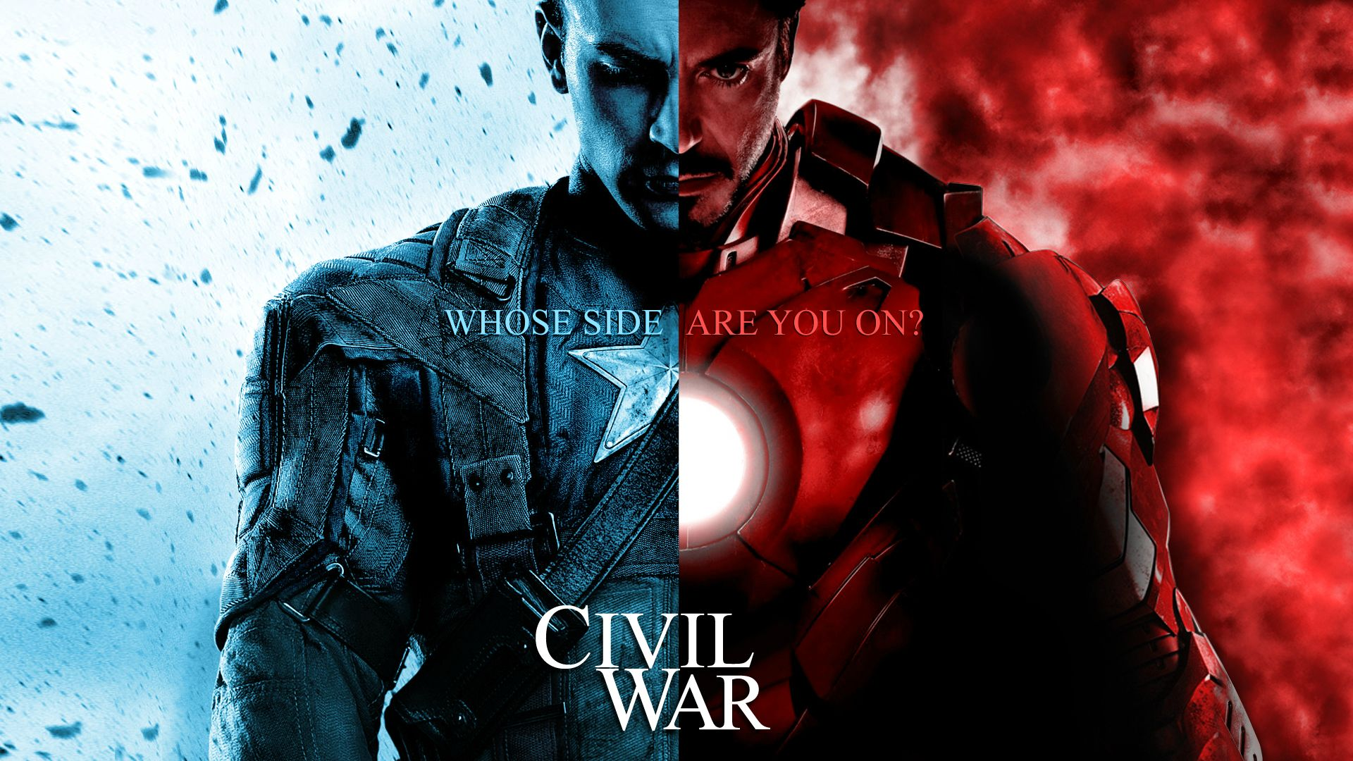 Captain America Civil War-Photos-08Maio2015