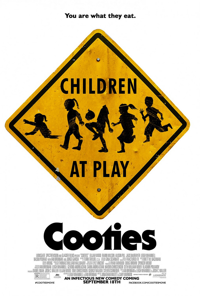 Cooties-Poster-20Maio2015