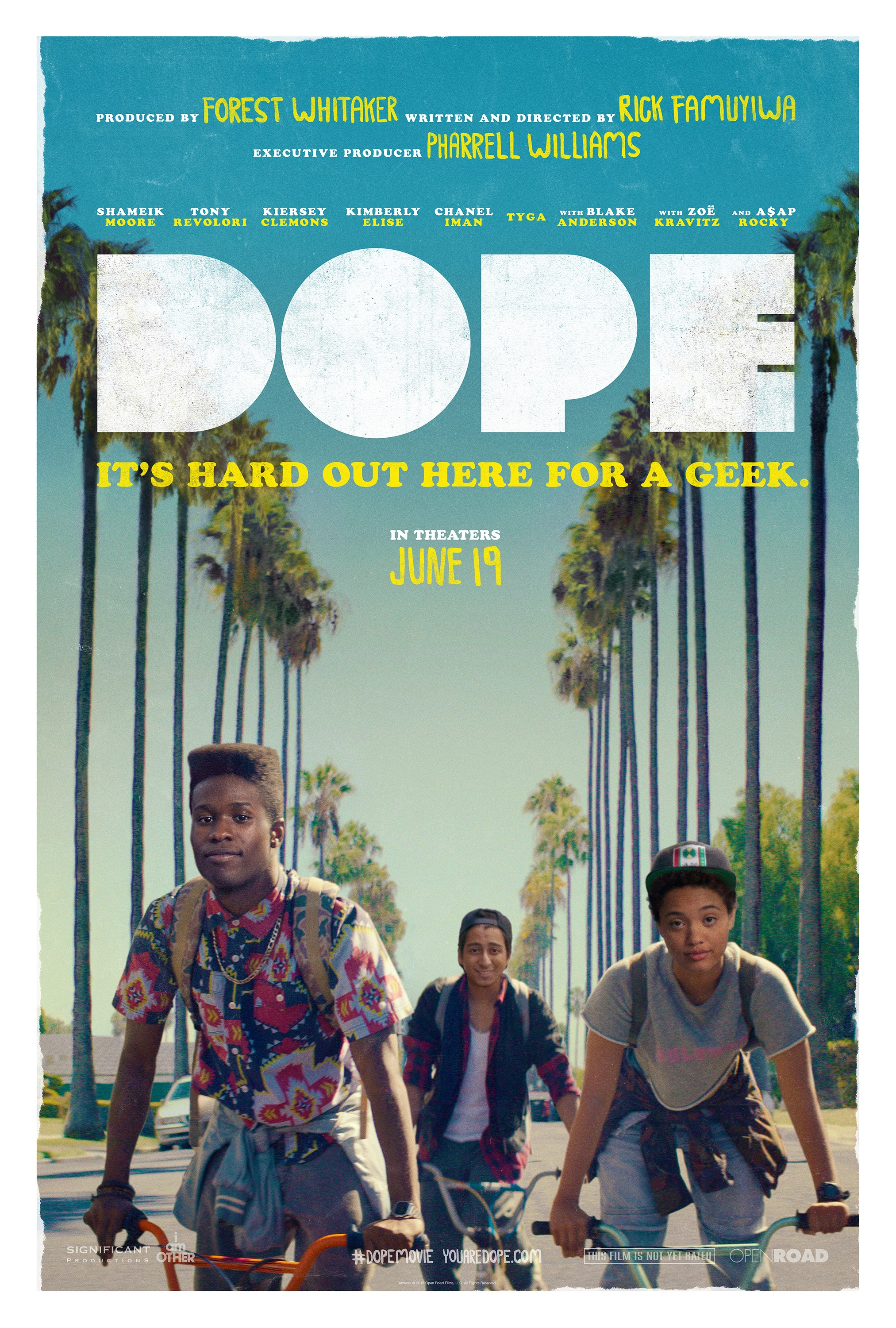 Dope-Poster official-01Maio2015