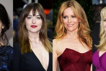 Começam as filmagens a comédia HOW TO BE SINGLE. Dakota Johnson, Rebel Wilson e Leslie Mann estrelam