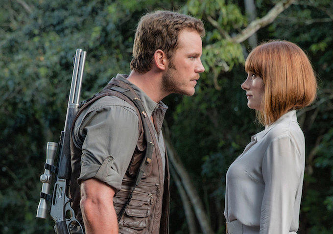 Jurassic World-Photos-06Maio2015-01