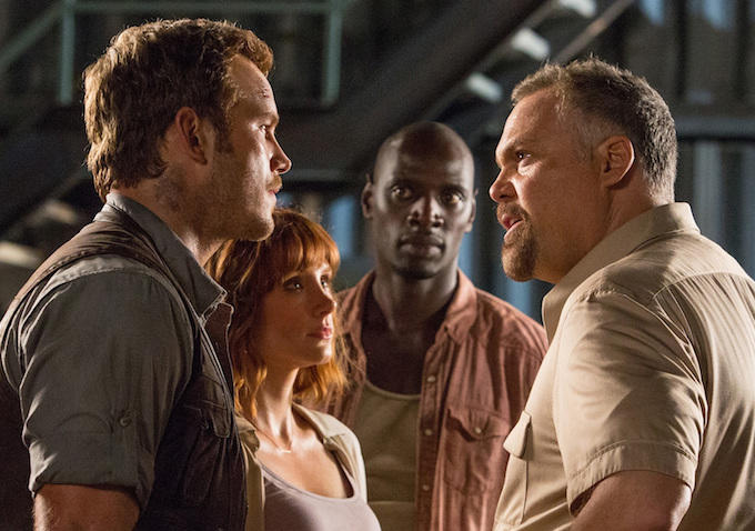 Jurassic World-Photos-06Maio2015-07