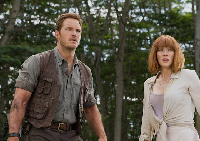 Jurassic World-Photos-06Maio2015-08