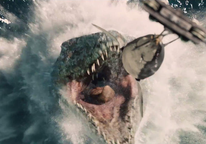 Jurassic World-Photos-06Maio2015-09