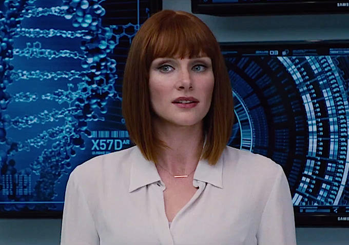 Jurassic World-Photos-06Maio2015-10
