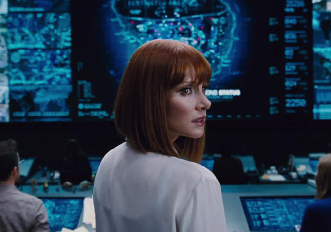 Jurassic World-Photos-06Maio2015-11