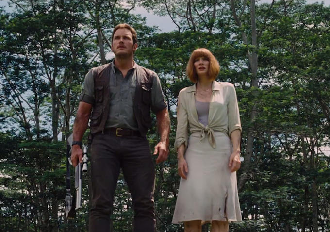 Jurassic World-Photos-06Maio2015-12