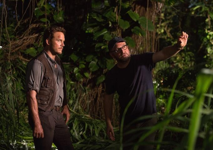 Jurassic World-Photos-06Maio2015-13