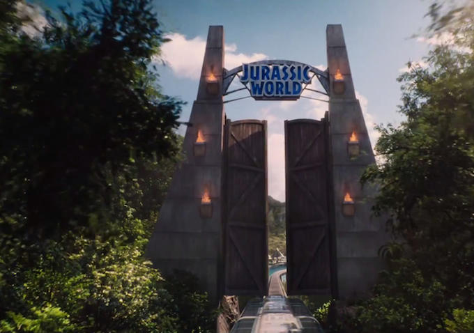 Jurassic World-Photos-06Maio2015-14