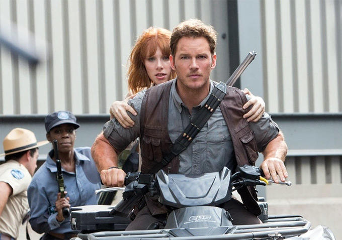 Jurassic World-Photos-25Maio2015-01