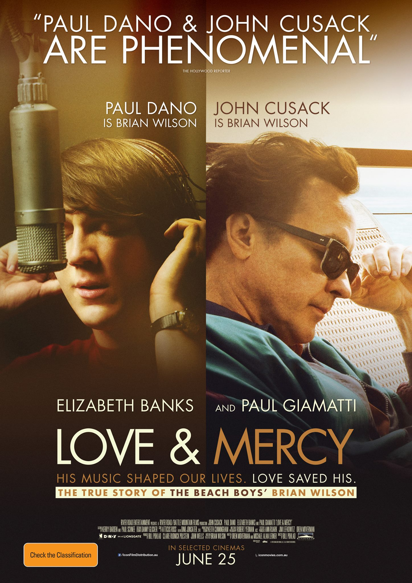 LOVE & MERCY-Poster-28Maio2015-01