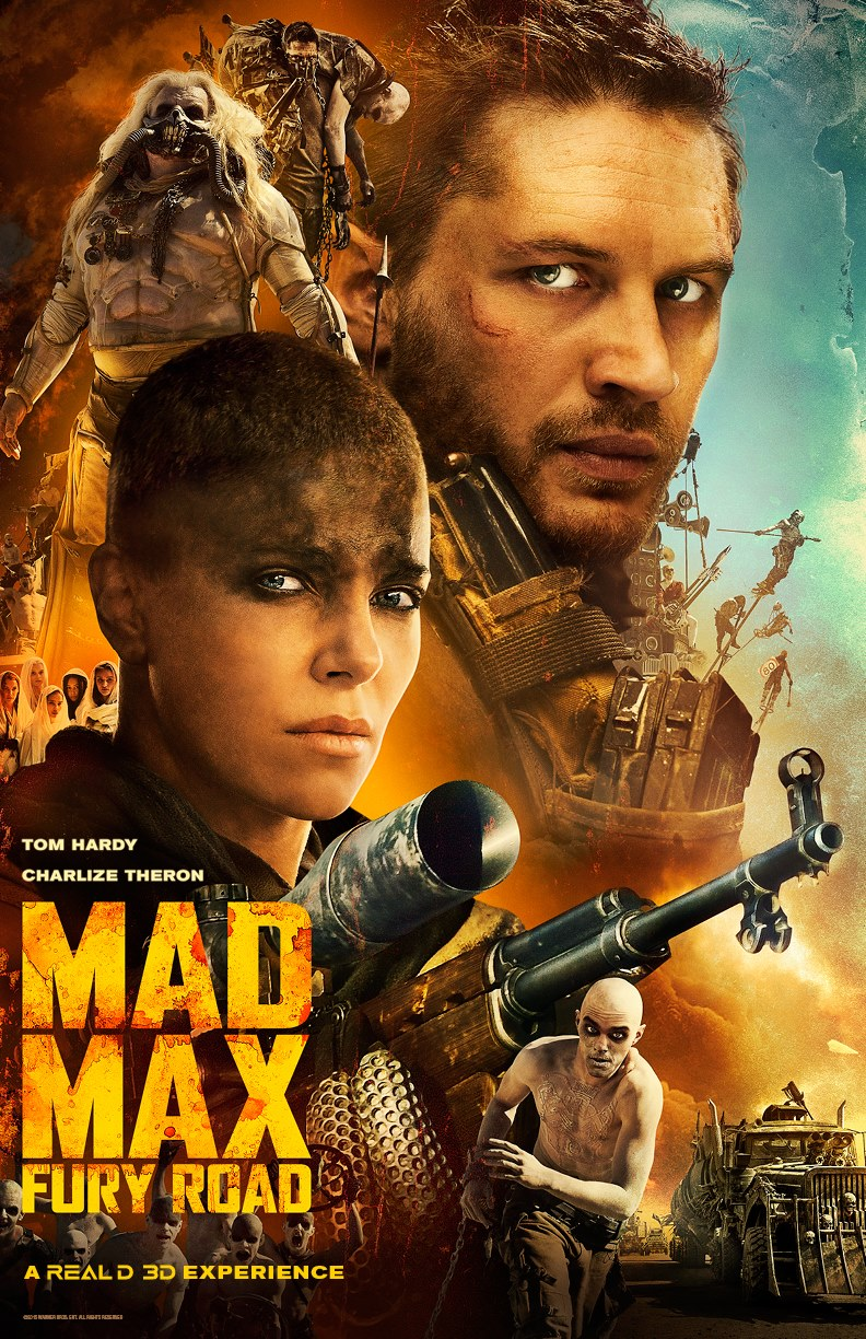 Mad Max Fury Road-Poster-11Maio2015-02