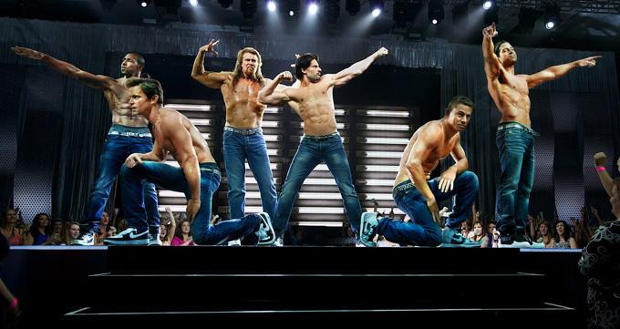 Magic Mike XXL-Photos-06Maio2015-01