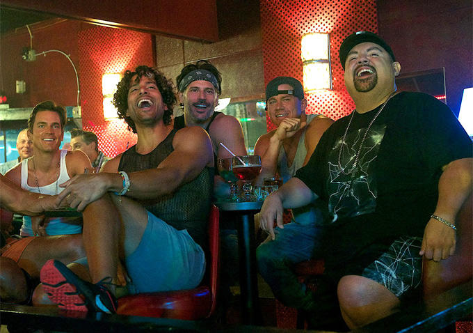 Magic Mike XXL-Photos-06Maio2015-03