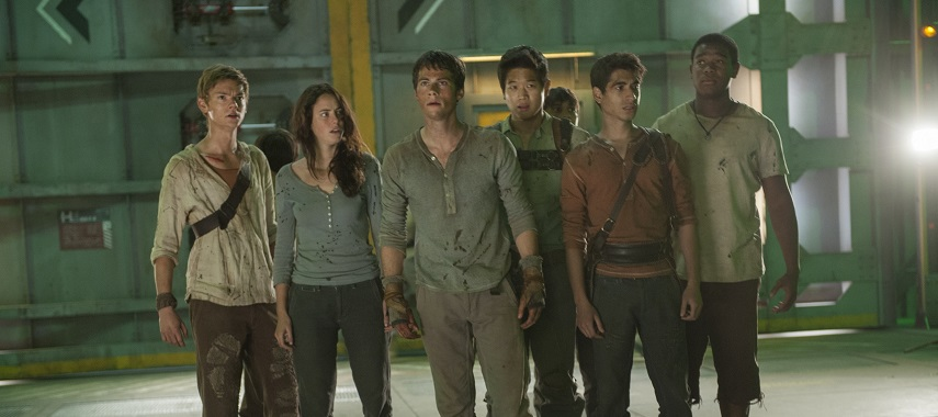 Maze-Runner-The-Scorch-Trials-Photos-19Maio2015-00