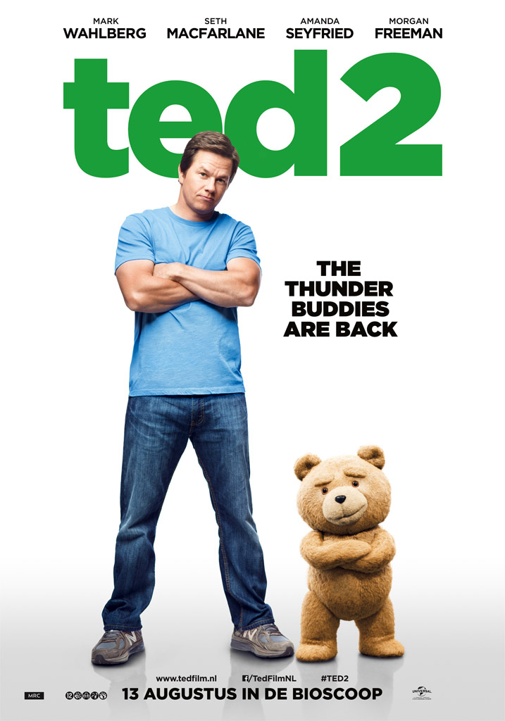 TED 2-Poster-28Maio2015-01