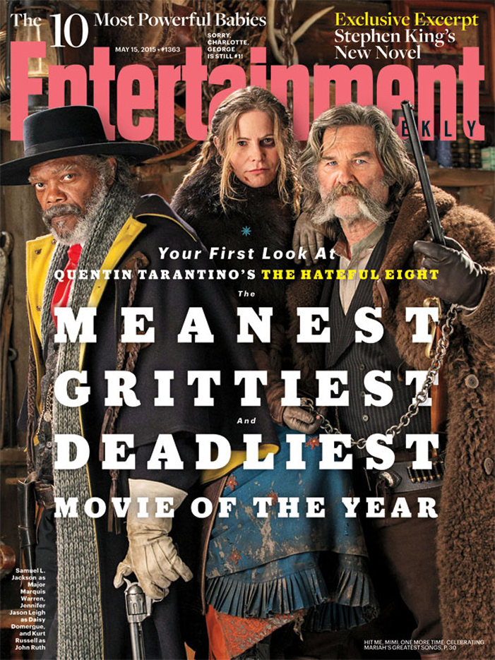 The Hateful Eight-EW Photos-12Maio2015-01