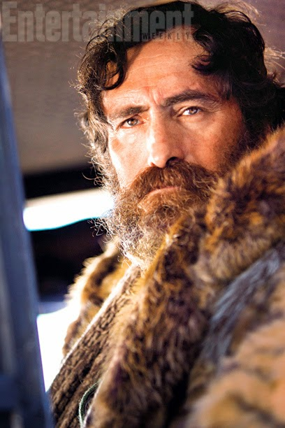 The Hateful Eight-EW Photos-12Maio2015-02