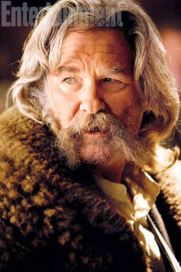 The Hateful Eight-EW Photos-12Maio2015-03