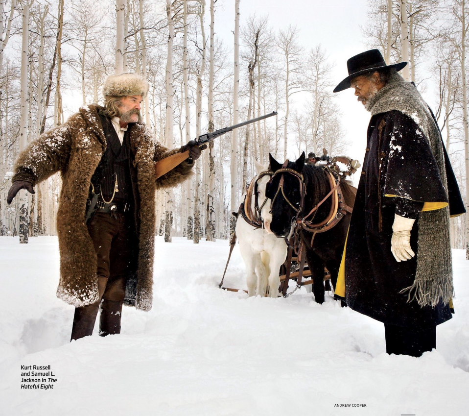 The Hateful Eight-EW Photos-12Maio2015-04