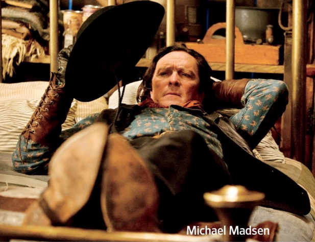 The Hateful Eight-EW Photos-12Maio2015-05