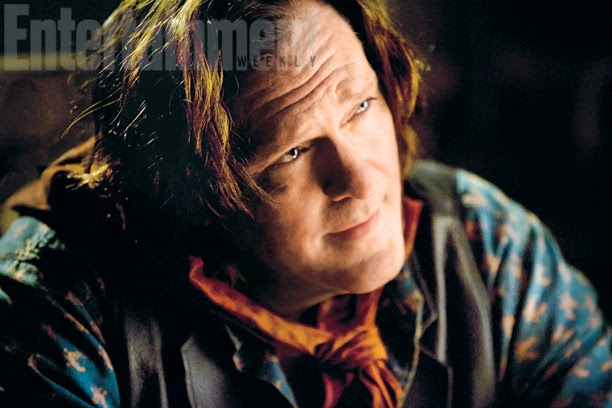 The Hateful Eight-EW Photos-12Maio2015-08