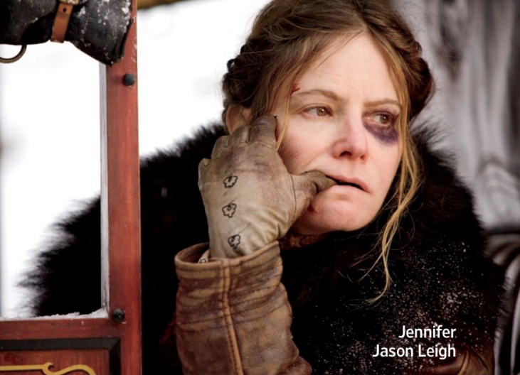 The Hateful Eight-EW Photos-12Maio2015-09