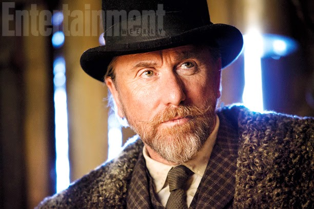The Hateful Eight-EW Photos-12Maio2015-10