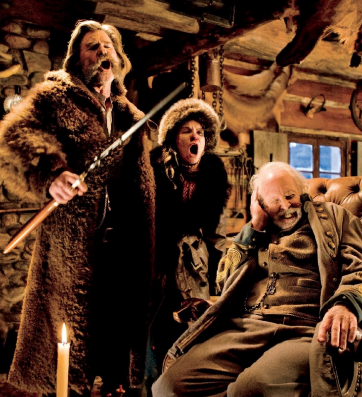 The Hateful Eight-EW Photos-12Maio2015-11