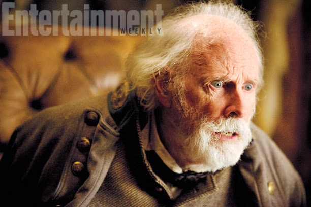 The Hateful Eight-EW Photos-12Maio2015-13