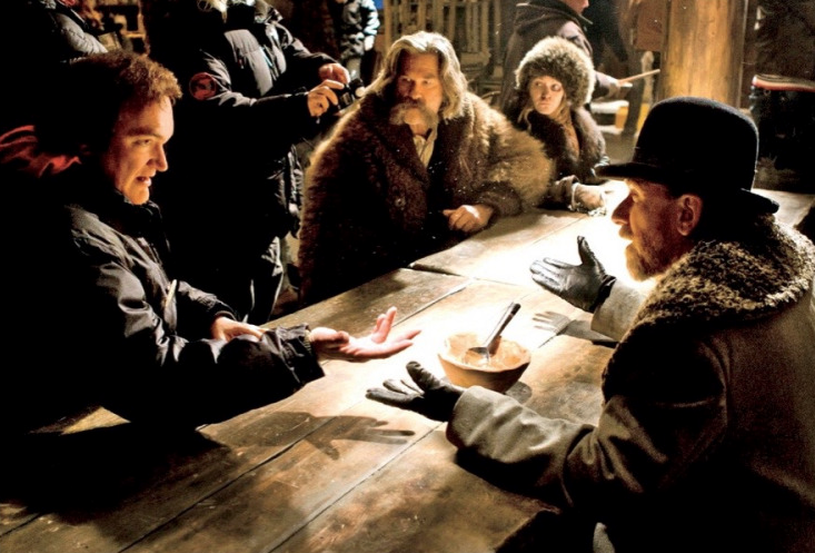 The Hateful Eight-EW Photos-12Maio2015-14