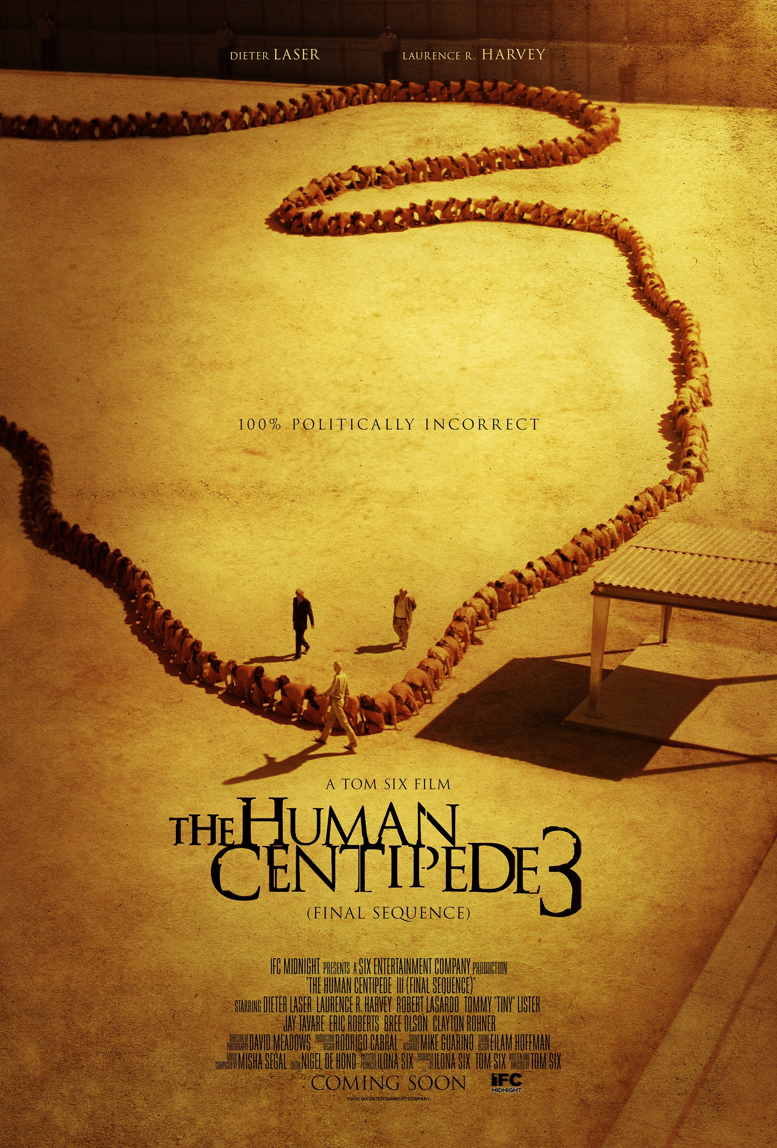 The Human Centipede III-Poster-06Maio2015-02