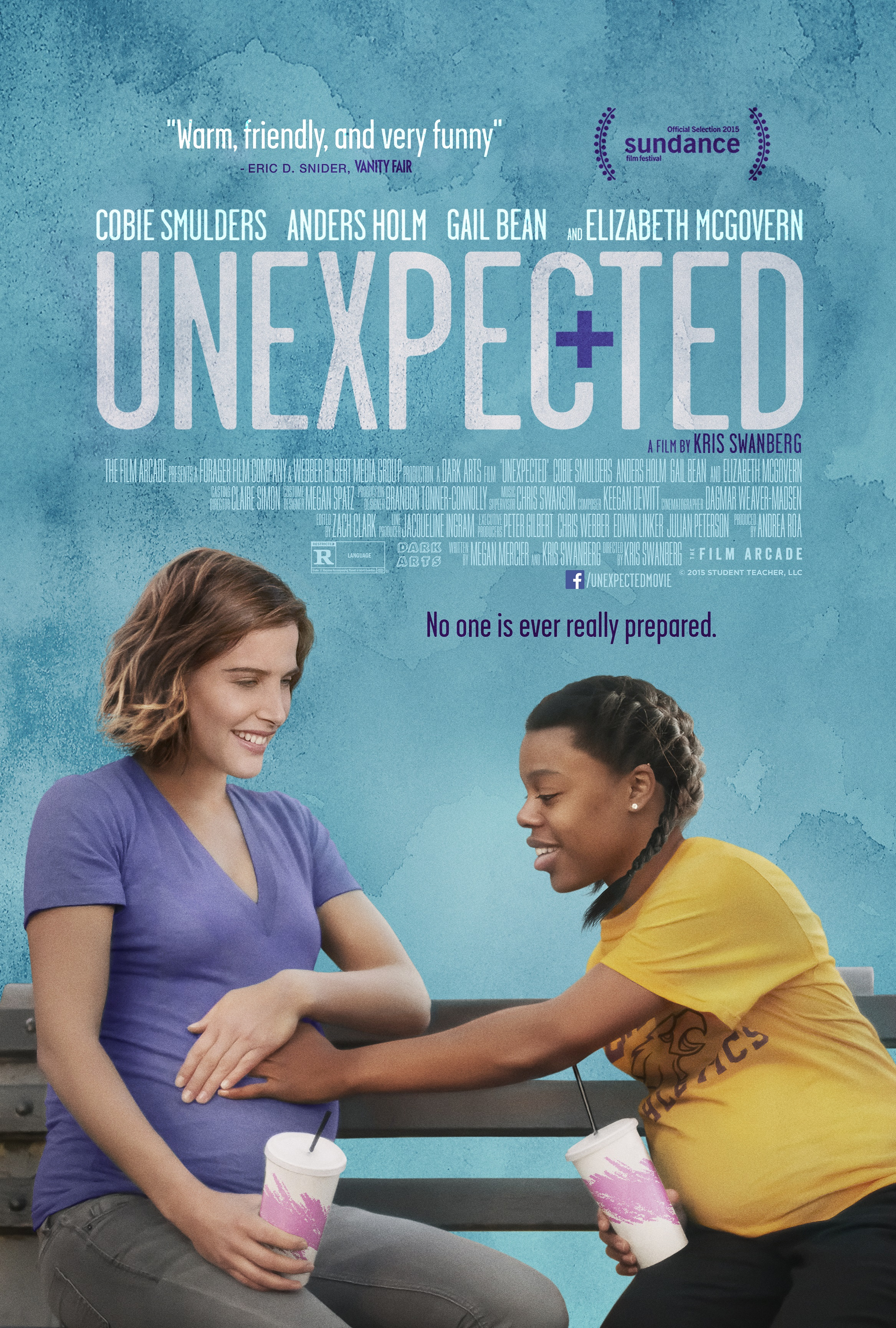 Unexpected-Poster-08Maio2015